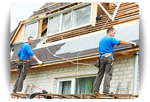 roofers in Cleveland